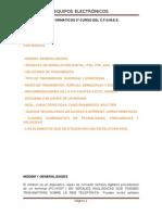Equipos Microinformáticos 2º Curso Del c Pok
