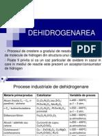 DEHIDROGENAREA.pdf