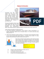 Hukum Archimedes.doc
