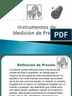 instrumentosdemediciondepresion-130707135420-phpapp01