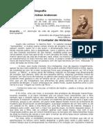 Ficha - Biografia