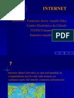 Curso-Internet.pps