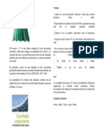 Manual_Practico_de_Losacero.pdf