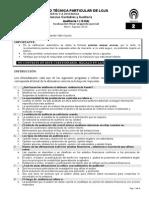 UTPL-TNICA016_131_129_2 (1)