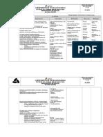 Planificação de Português_ 6_2012_2013 (1) (1)