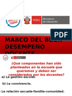 MARCO DEL BUEN DESEMPEÑO DOCENTE - 1.pptx