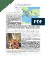 Tercer viaje misionero.pdf