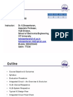 WINSEM2014-15_CP1013_06-Jan-2015_RM01_Introduction-to-course-.pdf