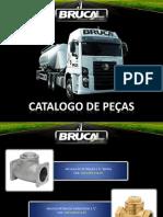 Catalogo XXA