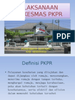 pkpr-materi