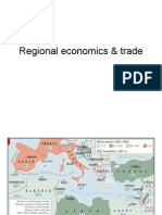 Ch04_Regional Economics and Trade
