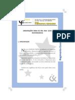 Regimento Interno _col. Foth