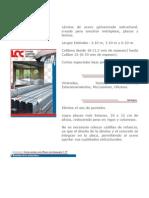 lamina losacero especificaciones.docx