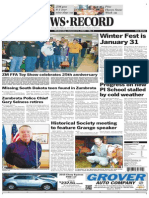 NewsRecord15.01.21