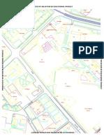 Planul Oraşului Iaşi