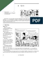 11352712 Korean Language Course Book 20 Units