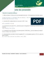 FIS_U1_A2_MATP