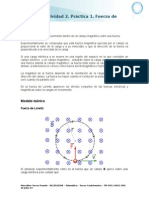 FIS_U3_P1_MATP