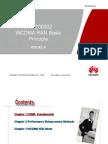 01- Owa200002 Wcdma Ran Basic Principle Issue1.0