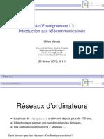 Histoire d'Ordinateur Slides_part3