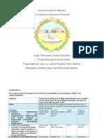 propuestas de la ruta de mejora.docx