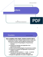 (Counter) paper_1_7967_163.pdf