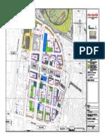 03 unidades de actuacion urbanistica z1-red-3