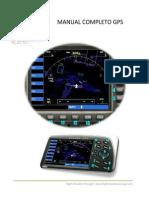 Manual Fs 2004 Gps