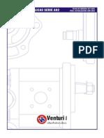 Bombas Hidr A92.pdf