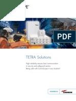 TETRA_Solutions_BR-102188 (1).pdf
