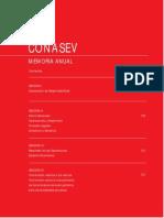 ALICORP CONASEV.pdf