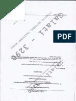 Subiecte Oral Bac 1-30