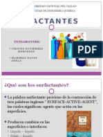 SURFACTANTES.pptx