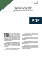 FUENTES BIBLIOGAFICAS.pdf