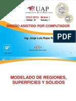 3D - AutoCAD.pdf