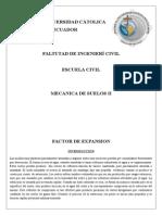 FACTOR DE EXPANSION.doc