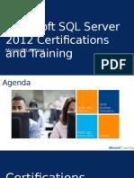 SQLServer2012_PartnerKit(2)