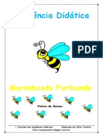 Sequência Didática Marimbondo furibundo.pdf