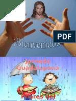 JORNADA.pptx