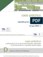 Grupo MDD 1_Caso Práctico Sesión 1_Sergio León.pptx