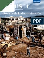 DFensor08-2014-RostrosDeLaDiscriminación