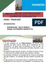 propanodiaposFINAL.pptx