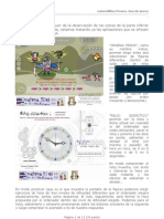 MatemáTICas Primaria. Guía visual 2 de 2