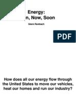 Energy-Then-Now-Soon