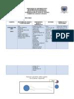 FORMATO LISTA DE CHEQUEO ORTOPEDIA II (1).docx