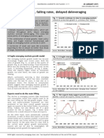 Emerging Markets 2015 Outlook, January edition, by Emerging Views