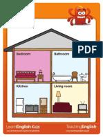 D150 A1 Poster Rooms v3
