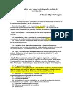 Propuesta de Indice Para Tesinas Con Anexos1