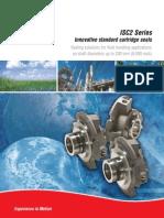 ISC2 Series