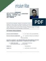 cn CURRICULUM VITAE - ABILIO QUISPE ENRIQUEZ (1).docx